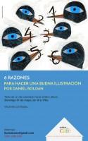 http://www.danielroldan.com.ar/files/gimgs/th-9_seminario.jpg